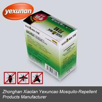 High efficiency vapor liquid supplier