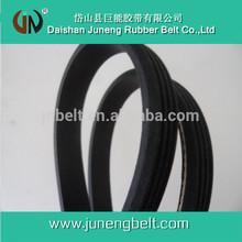 CR Quality 5PK1405 V-Ribbed Belts Toothed V Belt For RENAULT TRUCKS