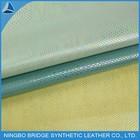 1403004-5037-18 2014 Hot Sample Best Price Fashion Shinny Snake Skin PU Luggage Material
