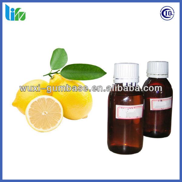 Essence Natural Foods Natural Liquid Food Flavor