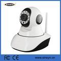 Ss-iphomp6100 H.264 WIFI IP 360-Degree câmeras de segurança