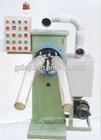 Denim Laundry Process 3D Whisker Machine