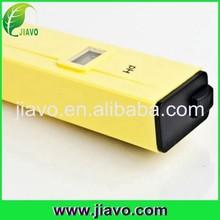 Latest environmental PH Testing meter manufacturer