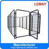 large outdoor deluxe dog houses