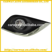 Auto Lamp for NISSAN SUNNY /SENTRA 2014