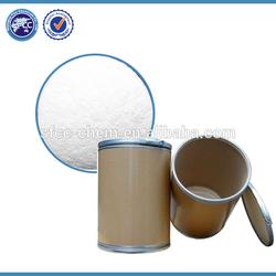 Saccharin Sodium 20-40mesh high purity