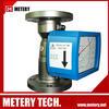 mechanical water flow meter