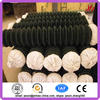High Quality Black Chain Link Fence Parts