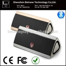 Betnew bluetooth wireless speakers, wireless bluetooth speakers,portable bluetooth speaker, manufacturer&factory