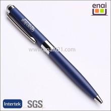 advertising eco-friendly pen