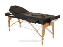 Portable Pregnant Women Massage Table-WTA005