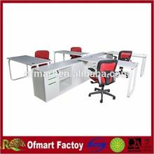 good office furniture executive u shaped desks