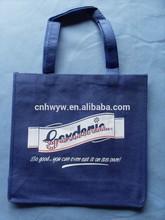 2014 High quality online bag shopping/ plastic bag for shopping / pet shopping bag