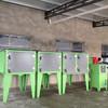 Boton Air Electrostatic Precipitator for Industrial Unclean Gas Scrubber