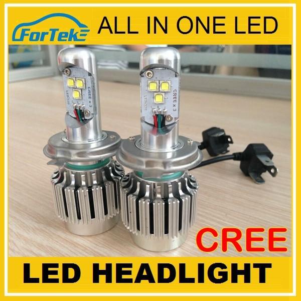 fog light h4 p43t  p45t led led bicycle headlight h4 led headlight p43t, View fog light h4 p43t     -> Lampade A Led Mtb