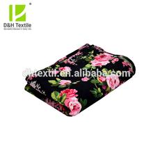 2014 New Design Barney Blanket