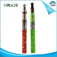 The Best Christmas gift vaporizer kit,custom vaporizer pen tanks, custom vaporizer pen