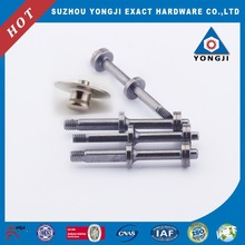 CNC Precision Turning Parts Supplier of Samsung, Sony
