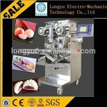 newly designed Hot sale Ice-cream Mochi make up machine(Manufacturer)