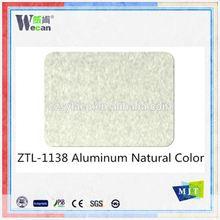 Wecan acp cladding installation of aluminum wall cladding panel cladding
