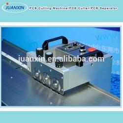 LED SMD PCB board Cutting Machine, SMD PCB Cutter