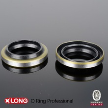 Used in the transmission kok oil seal