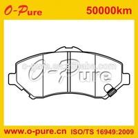 brake pad 3w0698151p for sale brake assembly fluid