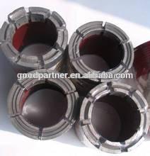 Reasonal price!!!Diamond BQ Core Drill bits
