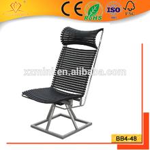 BB4-48 comfortable ABS folding corgi beach