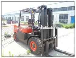 electric forklift truck/nissan h20 forklift parts/hyster forklift spare parts