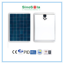 215W Poly Solar Panel,withTUV/IEC/CE/ISO Certificate,made of A-grade high efficiency crystalline silicon cells