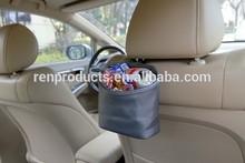 CAR Trash Pocket