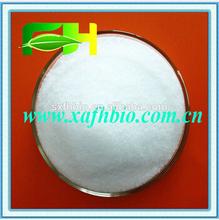 di alta qualità condroitina solfato polvere