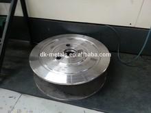 cnc lathe machining/cnc precision machining parts