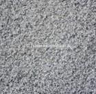Grey Granite Slab Flamed finished