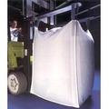 china proveedor de azúcar precio por tonelada bolsa precio por tonelada de arroz de gran bolsa de diseñador