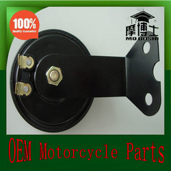 O.E.M Motorcycle Parts Manufacturers Bugle for Bajaj Scooter Spare Parts