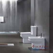alibaba china new product bathroom automatic flush toilet