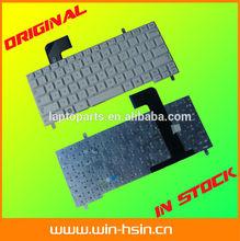 for samsung laptop keyboard replacement N210 N220 N220P