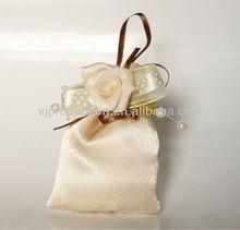 decorative air freshener sachet free incense christmas gifts crafts air freshener