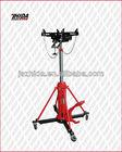 Garageshop Two foot pead control Hydraulic transmssion jack