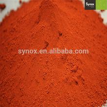 Precio de fábrica de buena polarizado resistencia y color consistence de hormigón colores