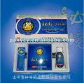 herbal creme infecção da pele pomada para quick heal total security