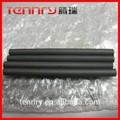 Varilla de grafito de carbono para elemento de calefacción
