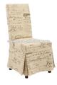 moderno em madeira cadeira de jantar e cadeira de jantar atacado e tela de jantar cadeira da sala de cobre