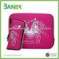 Largement utilisé les ventes à chaud de qualité- assuréeperformance netbook ordinateur portable sac de transport