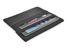 2014 most popular style Universal tablet bag,laptop case