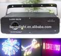 rgb 12ch multi color de animación de luz láser ilda 1500mw de luz láser mostrar equipos para la venta