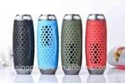 4000mah Bluetooth Mobile Charger Waterproof Logoo Power Bank Bluetooth Speaker