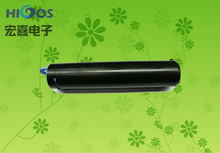 office supplies wholesale compatible for canon IR1210 copier toner cartridge NPG21 GPR10 EXV7